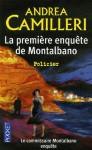 La première enquête de Montalbano (Nouvelles) 00000406-92x150