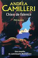 04 Chien de faïence (Il cane di terracotta) images1