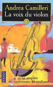 02 La voix du violon (La voce del violino) vdv-183x300