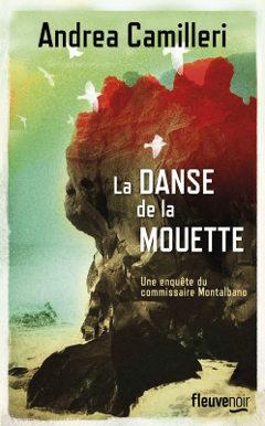 dansedelamouette1