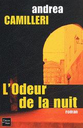 09 L'odeur de la nuit (L'odore della notte) odeurdela-nuit
