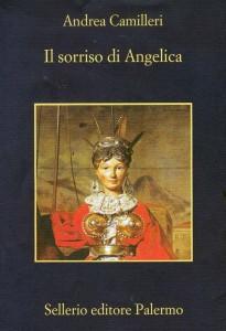 23 Le sourire d'Angélica (Il sorriso di Angelica) il-sorriso-di-angelica-205x300