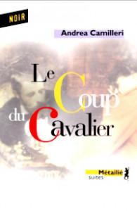 coup du cavalier (s)-300x460